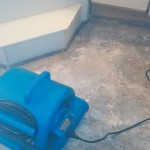 Water damage rental equipment available in Atlanta, Ga